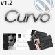http://www.webwobble.com/themes/thumbnail-of-Curvo-Horizontal-Premium-WP-Theme.png