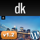 http://www.webwobble.com/themes/thumbnail-of-DK-For-Photography-Creative-Portfolio.png