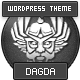 http://www.webwobble.com/themes/thumbnail-of-Dagda-Premium-WordPress-Theme.png