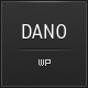http://www.webwobble.com/themes/thumbnail-of-Dano-Multi-purpose-Responsive-WordPress-Theme-.png