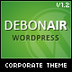 http://www.webwobble.com/themes/thumbnail-of-Debonair-Corporate-WordPress-Theme.png