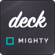 http://www.webwobble.com/themes/thumbnail-of-Deck-WordPress-Theme.png