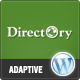 http://www.webwobble.com/themes/thumbnail-of-Directory-Portal-Wordpress-Theme.png