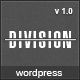 http://www.webwobble.com/themes/thumbnail-of-Division-Fullscreen-Portfolio-Photography-Theme.png