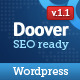 http://www.webwobble.com/themes/thumbnail-of-Doover-Premium-WordPress-Theme.jpg