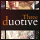 http://www.webwobble.com/themes/thumbnail-of-Duotive-Three-Complete-Wordpress-Template.png