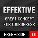 http://www.webwobble.com/themes/thumbnail-of-EFFEKTIVE-Bootstrap-MultiPurpose-Wordpress-Theme.png