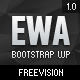 http://www.webwobble.com/themes/thumbnail-of-EWA-Bootstrap-Multi-Purpose-Wordpress-Theme.png