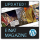 http://www.webwobble.com/themes/thumbnail-of-Einat-Magazine-for-Wordpress.png