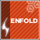 Thumbnail of Enfold - Responsive Multi-Purpose Theme