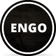 http://www.webwobble.com/themes/thumbnail-of-Engo-Smart-Minimal-Wordpress-Theme.png