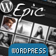 http://www.webwobble.com/themes/thumbnail-of-Epic-WordPress-Theme.jpg