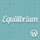 http://www.webwobble.com/themes/thumbnail-of-Equilibrium-Clean-and-Modern-WP-Portfolio-Theme.png