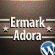 http://www.webwobble.com/themes/thumbnail-of-Ermark-Adora-Wordpress.png