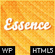http://www.webwobble.com/themes/thumbnail-of-Essence-Blog-and-Portfolio-WordPress-Theme.jpg