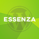 http://www.webwobble.com/themes/thumbnail-of-Essenza-Responsive-Grid-Portfolio-Theme.png