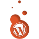http://www.webwobble.com/themes/thumbnail-of-Etherna-powerful-and-flexible-WordPress-theme.png