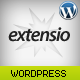 http://www.webwobble.com/themes/thumbnail-of-Extensio-Elegant-and-Minimal-Business-WordPress-.png