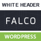 http://www.webwobble.com/themes/thumbnail-of-Falco-Responsive-Multi-Purpose-WordPress-Theme.png
