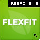http://www.webwobble.com/themes/thumbnail-of-FlexFit-Responsive-Business-WordPress-Theme.png