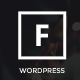 http://www.webwobble.com/themes/thumbnail-of-Flip-Flipping-Page-One-Page-Wordpress-Theme.png