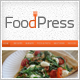 http://www.webwobble.com/themes/thumbnail-of-FoodPress-A-Recipe-Food-Blog-WordPress-Theme.png
