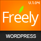 http://www.webwobble.com/themes/thumbnail-of-Freely-Premium-WordPress-Theme.png