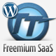 http://www.webwobble.com/themes/thumbnail-of-Freemium-SaaS-Wordpress-CMS-Blog-Theme-I.jpg
