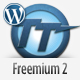 http://www.webwobble.com/themes/thumbnail-of-Freemium-SaaS-Wordpress-CMS-Blog-Theme-II.jpg