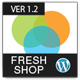 http://www.webwobble.com/themes/thumbnail-of-FreshShop-A-WordPress-E-Commerce-Theme.png