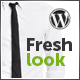 http://www.webwobble.com/themes/thumbnail-of-Freshlook-Responsive-Multi-Purpose-WP-Theme.png