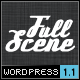 http://www.webwobble.com/themes/thumbnail-of-FullScene-Portfolio-Photography-WP-Theme.png