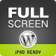 http://www.webwobble.com/themes/thumbnail-of-Fullscreen-Business-Portfolio-Wordpress-Theme.png