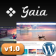 http://www.webwobble.com/themes/thumbnail-of-Gaia-Clean-Business-Corporate-and-Portfolio.png