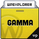 http://www.webwobble.com/themes/thumbnail-of-Gamma-Responsive-Multi-Purpose-WordPress-Theme.png