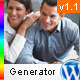 http://www.webwobble.com/themes/thumbnail-of-Generator-Business-Portfolio-Wordpress-Theme.jpg