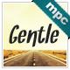 http://www.webwobble.com/themes/thumbnail-of-Gentle-Responsive-Portfolio-WP-Theme-Retina-Ready.png
