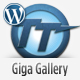 http://www.webwobble.com/themes/thumbnail-of-Giga-Gallery-Blog-for-Wordpress.jpg