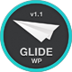 http://www.webwobble.com/themes/thumbnail-of-Glide-Powerful-Business-Portfolio-WP-Theme.png