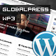 http://www.webwobble.com/themes/thumbnail-of-Global-Press-A-Premium-Magazine-Wordpress-Theme.jpg