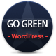 http://www.webwobble.com/themes/thumbnail-of-Go-Green-Modern-Business-Portfolio-WP-Theme.png