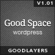 http://www.webwobble.com/themes/thumbnail-of-Good-Space-Responsive-Minimal-WP-Theme-.png