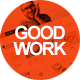 http://www.webwobble.com/themes/thumbnail-of-GoodWork-Modern-Multi-Purpose-Responsive-Theme.png