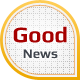 http://www.webwobble.com/themes/thumbnail-of-Goodnews-Premium-WordPress-NewsMagazine.png