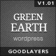 http://www.webwobble.com/themes/thumbnail-of-Green-Earth-Environmental-WordPress-Theme.png