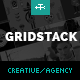 http://www.webwobble.com/themes/thumbnail-of-GridStack-Responsive-Agency-WordPress-Theme.png