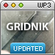 http://www.webwobble.com/themes/thumbnail-of-Gridnik-Elite-Portfolio-Wordpress-Theme.png