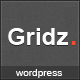 http://www.webwobble.com/themes/thumbnail-of-Gridz-Creative-Agency-Retina-Ready-WP-Theme.png
