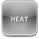 http://www.webwobble.com/themes/thumbnail-of-Heat-Premium-Portfolio-WordPress-Theme.png