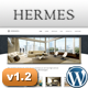 http://www.webwobble.com/themes/thumbnail-of-Hermes-for-Business-Corporate-Resort-and-Hotel.png